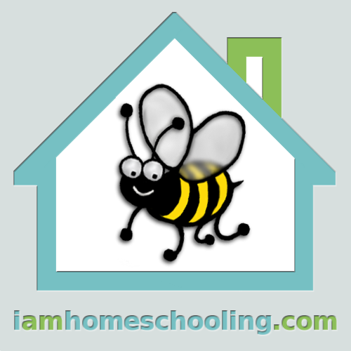 iamhomeschooling.com - Your #1 Homeschool Resource